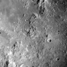 AS15-M-1676