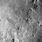 AS15-M-1677