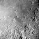 AS15-M-1678