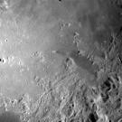 AS15-M-1679