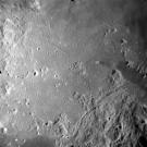 AS15-M-1680