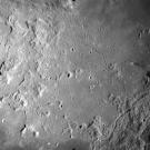 AS15-M-1681