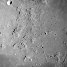 AS15-M-1682