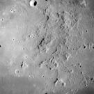 AS15-M-1683