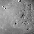 AS15-M-1684