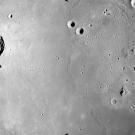 AS15-M-1686