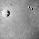 AS15-M-1687