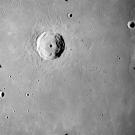 AS15-M-1688