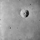 AS15-M-1689