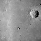 AS15-M-1690