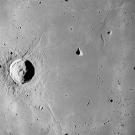AS15-M-1693