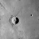 AS15-M-1694