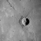 AS15-M-1695