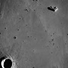 AS15-M-1699