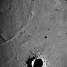 AS15-M-1701