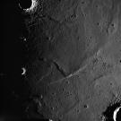 AS15-M-1703