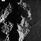 AS15-M-1704