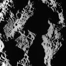 AS15-M-1705