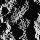 AS15-M-1706