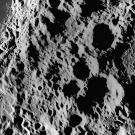 AS15-M-1709