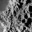 AS15-M-1710