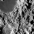 AS15-M-1711