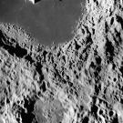 AS15-M-1712