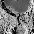 AS15-M-1713