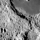 AS15-M-1714