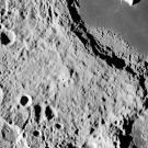 AS15-M-1715