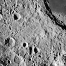 AS15-M-1716