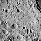 AS15-M-1717