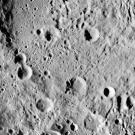 AS15-M-1718