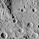 AS15-M-1719
