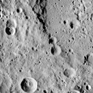 AS15-M-1720