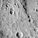 AS15-M-1721
