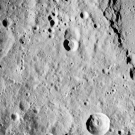 AS15-M-1722