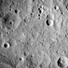 AS15-M-1723