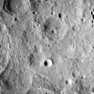 AS15-M-1725