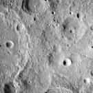 AS15-M-1726