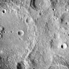 AS15-M-1727