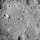 AS15-M-1728