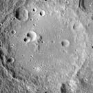 AS15-M-1729