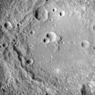 AS15-M-1730