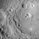 AS15-M-1731
