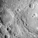 AS15-M-1732