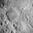 AS15-M-1733
