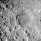 AS15-M-1734