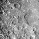 AS15-M-1735