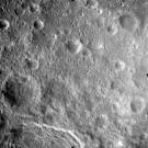 AS15-M-1737